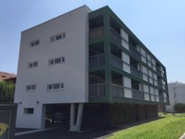 Stanovanjski blok Deutschlandsberg