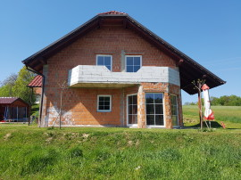 Fasada Vurberk